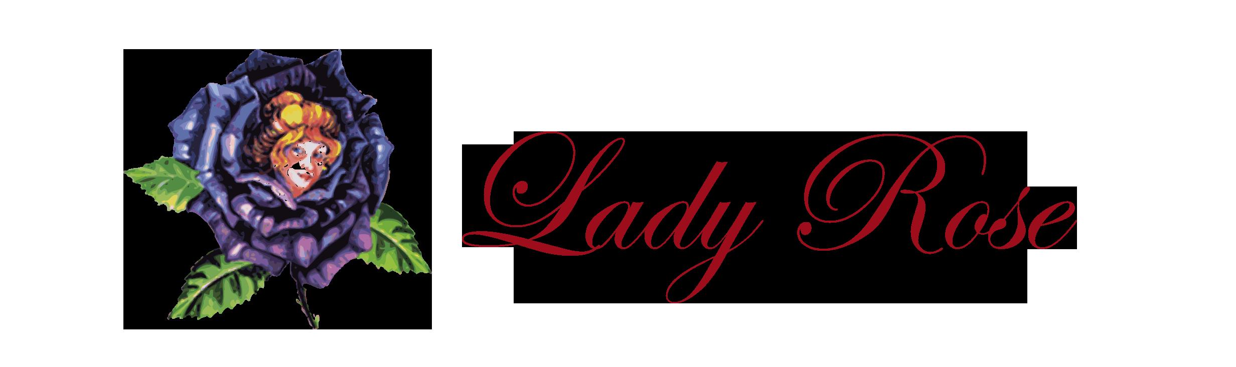Ristorante Lady Rose